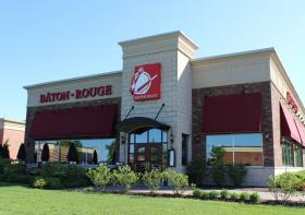 Your store %vacantStoreCategory% Bâton Rouge in Boucherville - Carrefour de la Rive-Sud