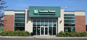 Your store %vacantStoreCategory% TD Canada Trust in Boucherville - Carrefour de la Rive-Sud